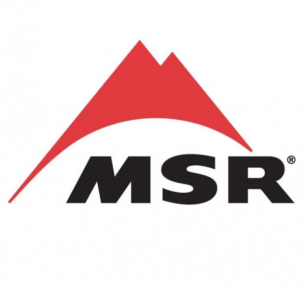MSRのキャンプ道具がかっこよすぎる!おすすめ15選