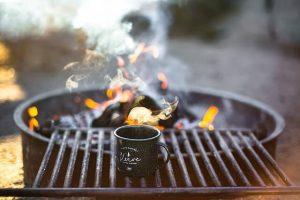 ソロキャンプにオススメの調理グッズ 10選