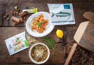 食のビジネス「パタゴニア プロビジョンズ」から見る、パタゴニアの環境への姿勢