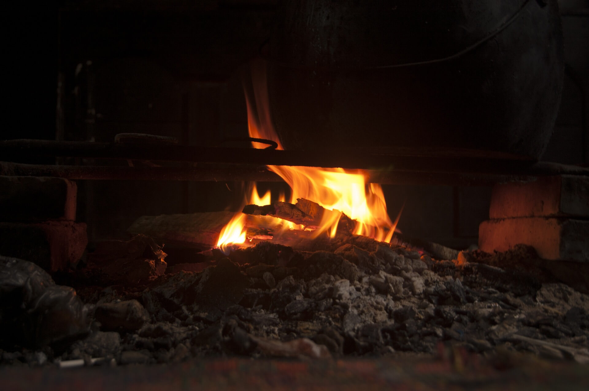 fire-1367165_1920