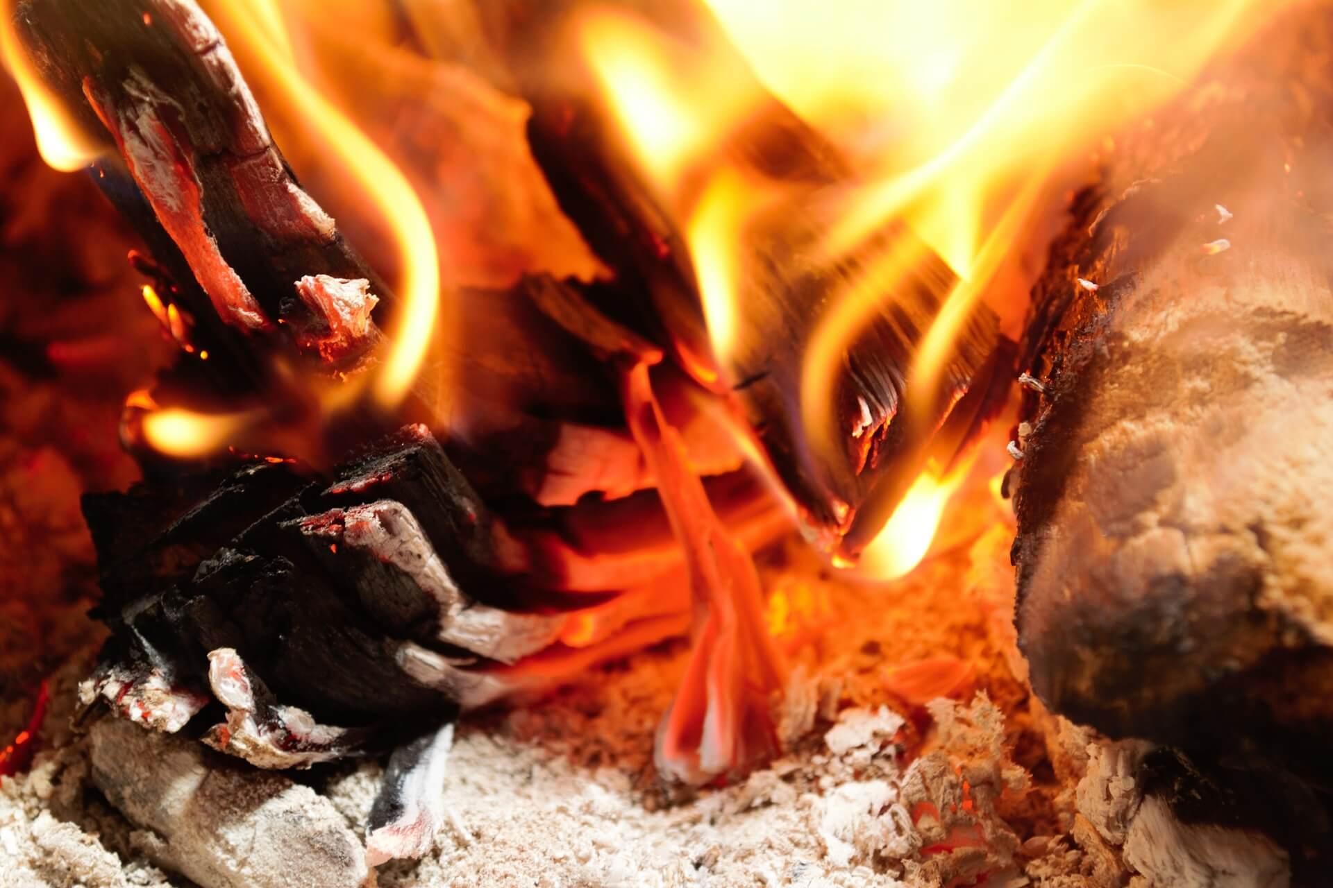 fire-1539778_1920