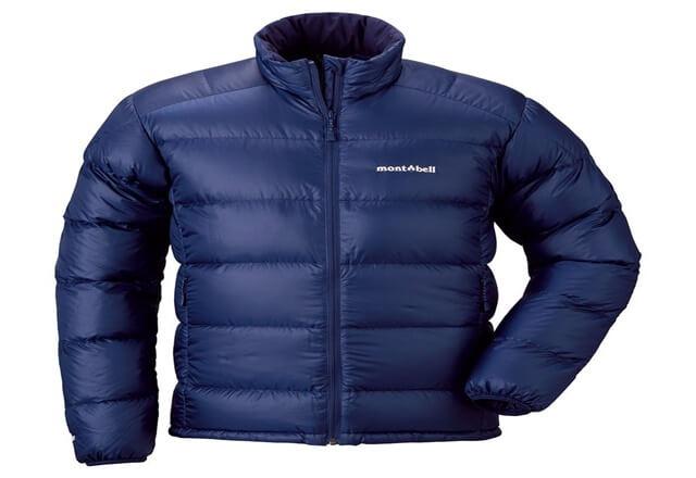 寒さなんか怖くない!冬のキャンプにおすすめの防寒着15選