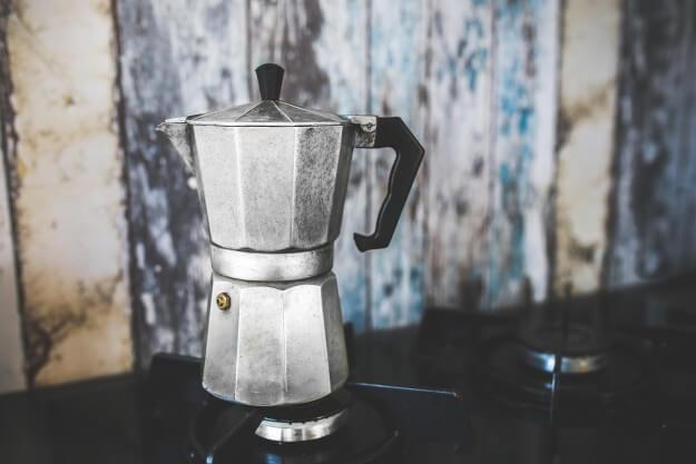 coffee-791171_1280