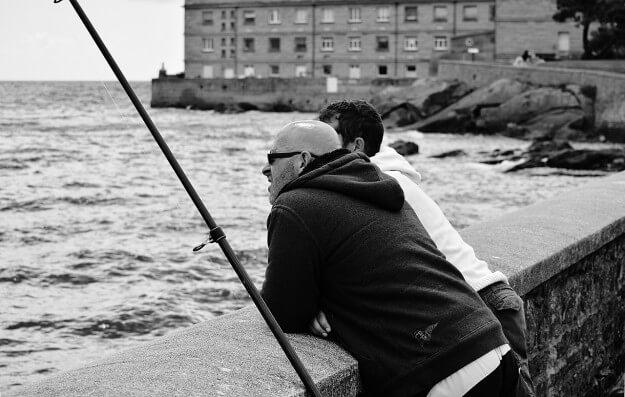 fishing-1890485_1280