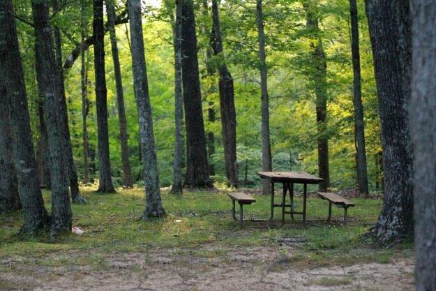 picnic-table-837221_1280-copy