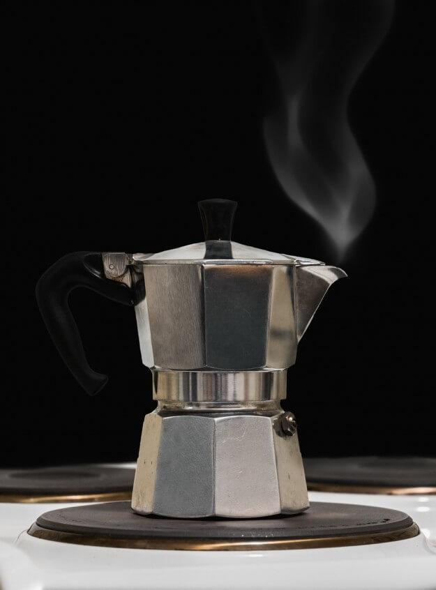 tea-1880856_1280