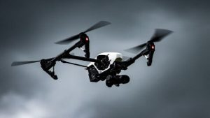 小型ドローンおすすめ10選!初心者向け・簡単操縦で空撮を楽しもう