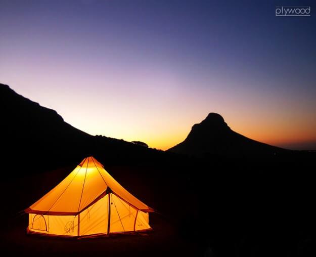 ノルディスクのテントおすすめ12選!北欧生まれの最高級テント