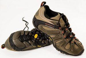 メレルの靴おすすめ15選!スリッポンからブーツまで網羅!
