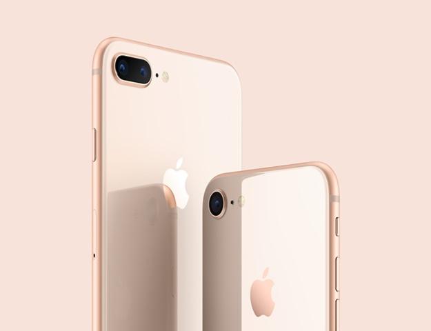 iphone8購入前に揃えたい!オススメのケース&保護フィルム40選