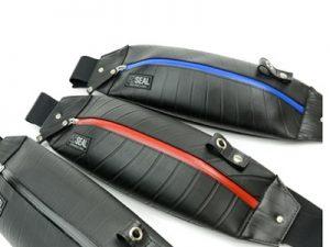 SEALオススメ商品15選!廃タイヤ製の特別な一点モノ