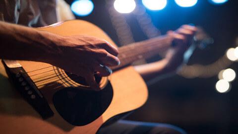 初心者おすすめのギターを厳選!後悔なし一生の宝物にしよう