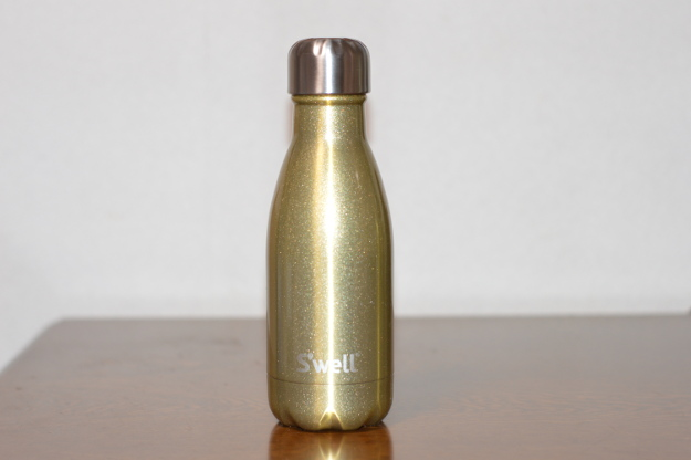 Swell(スウェル)のボトルが超オシャレ!製品レビュー