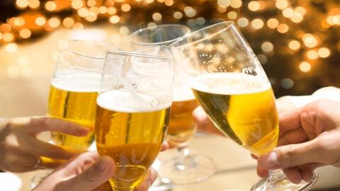 ビアグラスの選び方!ビールの楽しみ方で分類しました♪