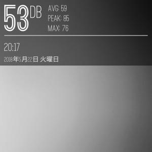 USB扇風機レビュー!ELECOM(エレコム) FAN-U34WH