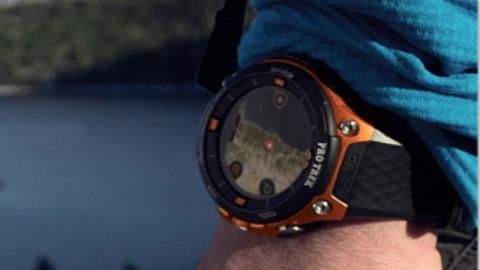 釣りに特化した機能・デザインが優秀な腕時計10種類をピックアップ