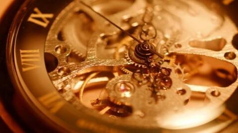 KARITOKE | 高級腕時計が誰でも所持できる時代に。