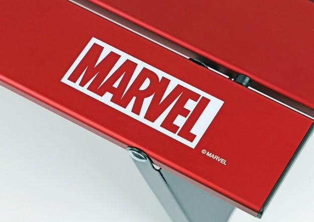 MARVEL(マーベル)のアウトドア・キャンプグッズを特集