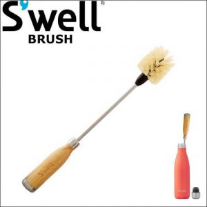 Swell専用ブラシ