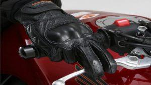 バイクグローブ夏にピッタリな通気性抜群モデル15選