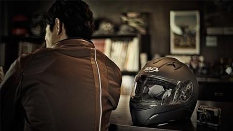 【メーカー別】バイクヘルメット16選!信頼の高いヘルメットを厳選
