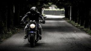 バイクジャケットは季節によって着分けよう!おすすめ15選