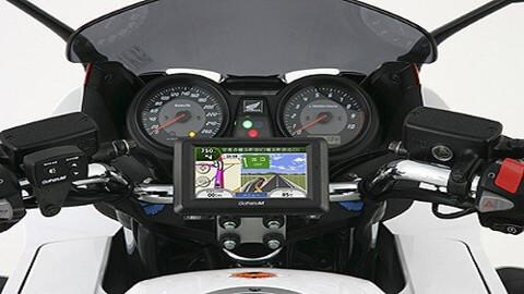 バイク用ナビ10選!進化した機能・性能に大満足のモデル