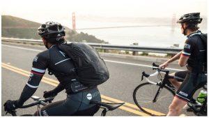 サイクリングバッグおすすめ15選!競技・街乗り・旅…目的別に厳選