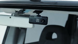 ドライブレコーダーおすすめ10選!映像・機能に重視した最新モデル