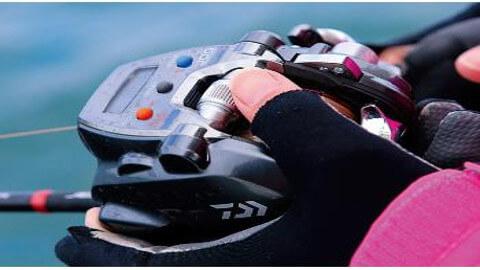 電動ジギングにおすすめのロッド・リール・ジグ・バッテリー計15選