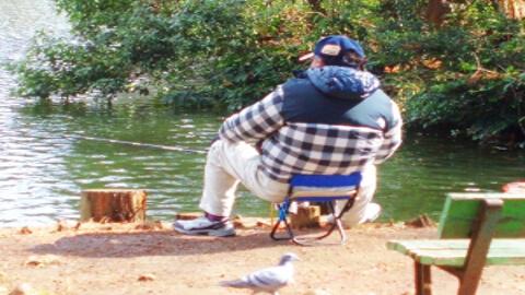 釣りファッションにピッタリ!春秋夏冬別アイテムをピックアップ