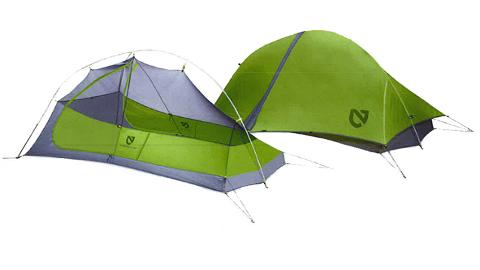 ニーモのテントおすすめ10選!ユーザー評価が高い理由とは!?