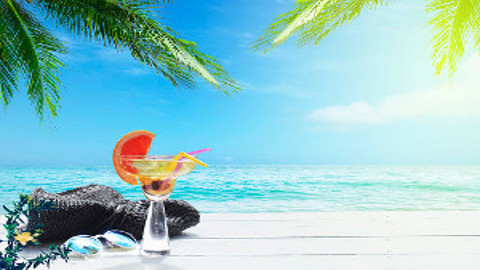 【防水】財布/ケースのオススメ20選!海やプールに持ち込んでも安心安全