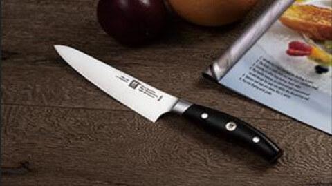 ツヴィリングを使えば料理が美味しくなる♪おすすめキッチン用品10選