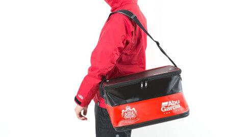 バッカンおすすめ12選!たっぷり収納出来て釣りが捗るバッグ